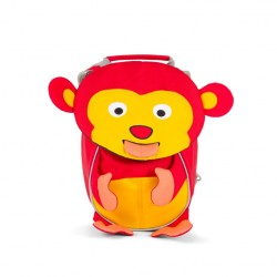 Affenzahn Small Friends Marty Monkey Backpack