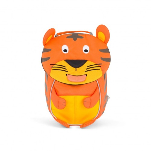 Affenzahn Small Friends Timmy Tiger Backpack