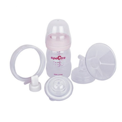 Spectra Premium Breast Shield Set (For Spectra 9 Plus, S1, S2 & M1)