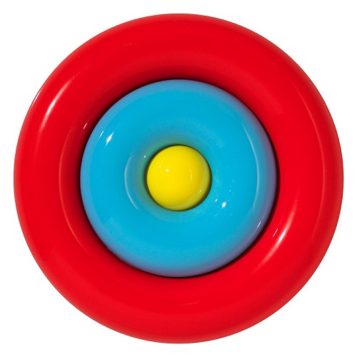 Moluk Nello Ring Toy