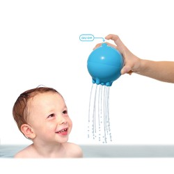 Moluk Plui Rainball Toy